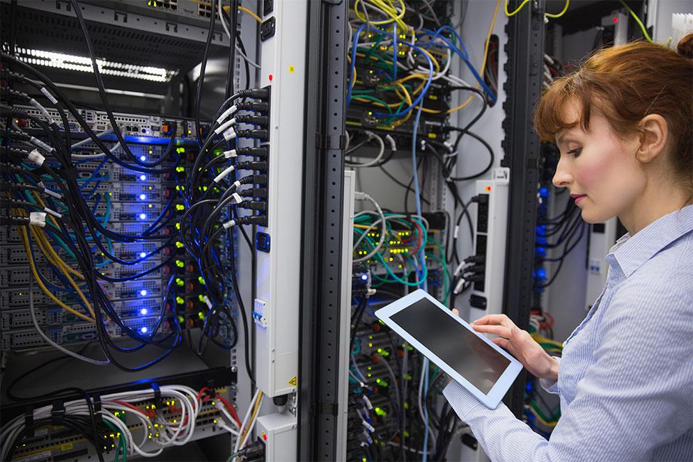 services-smart-hands-datacenter-local-netherlands